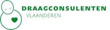 Draagconsulenten-Vlaanderen-DEF2