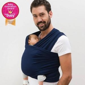 babylonia-draagdoeken-tricot-slen-cool-voor-zomer